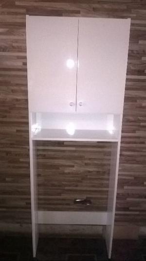 Organizador de bao estante de ducha acero  Posot Class