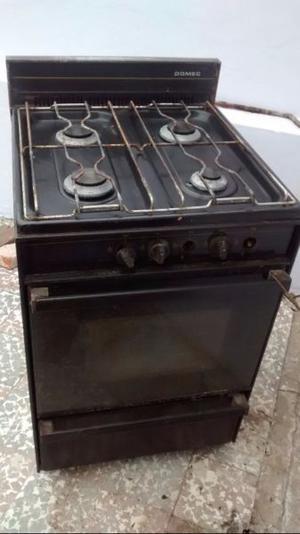 Vendo cocina economica a lea  Posot Class