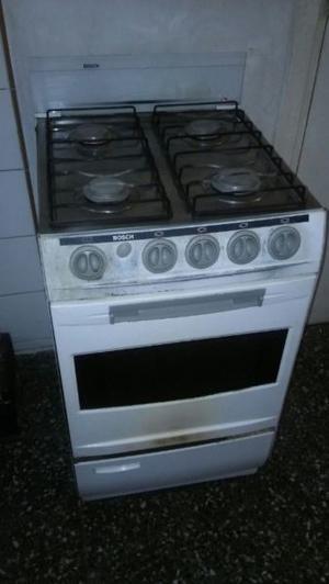 Cocina enlozada usada  Posot Class