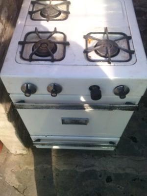 Repuestos de cocina rejillas longvie domec orbis  Posot Class
