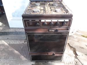 Cocina orbis modelo gala 5o buenos aires  Posot Class