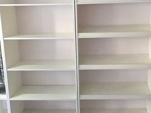 Muebles para local de ropa  Posot Class