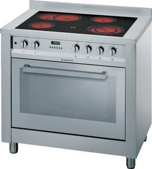 Cocina ariston pro 95 gt01  Posot Class
