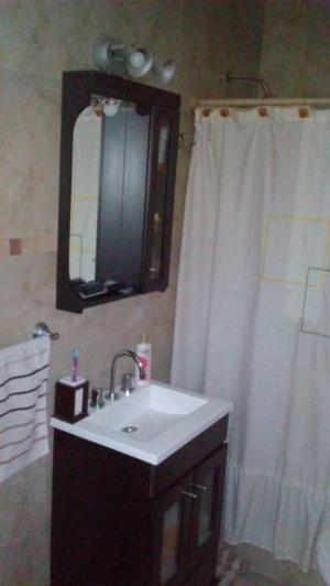 Barral curvo para cortina de bao ducha somos  Posot Class