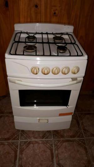 Campana de cocina estructura de hierro usada  Posot Class