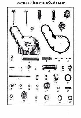 https://app-wiringdiagram herokuapp com/post/royal-manuals