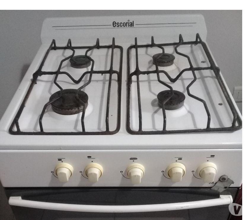 Vendo cocina usada salta  Posot Class