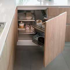 Free Standing Kitchens Grey Backsplash Kitchen 厨房矮柜 独立式 Zecchinon 产品规格型号 类型 厨房 安装位置