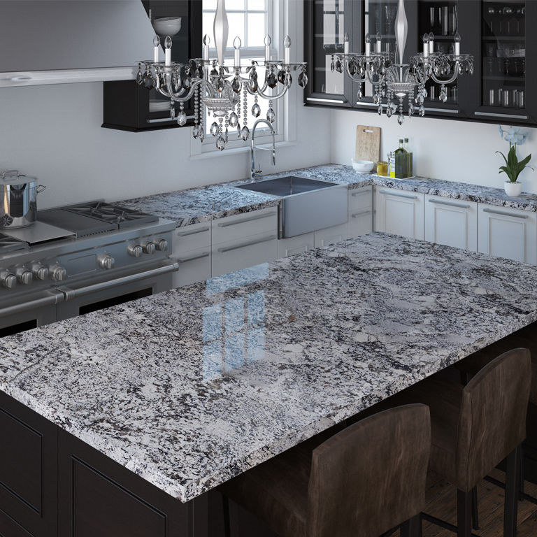 granite kitchens how many gallons is a kitchen trash can 花岗岩厨房台面 厨房 blue nile decolores marmores e granitos do