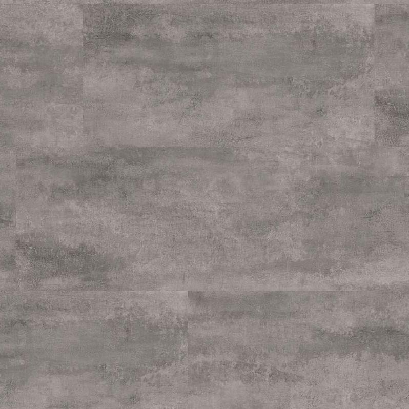 kitchen vinyl floor tiles wall decor ideas 乙烯基地面 住宅 方砖 仿石 400 stone glamour concrete modern