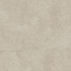 Kitchen Vinyl Floor Tiles Countertop Cost 乙烯基地面 住宅 方砖 仿石 400 Stone Patience Concrete Pure