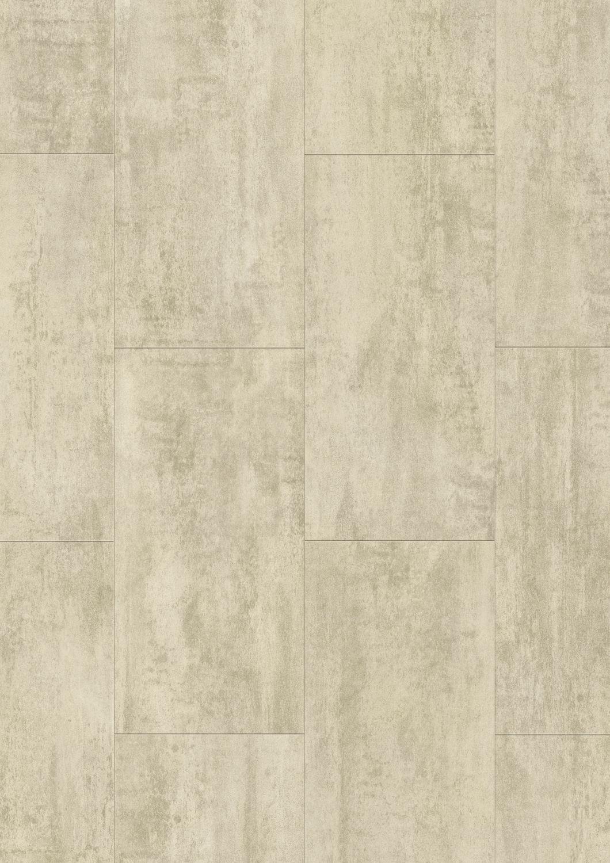 kitchen vinyl floor tiles cabinets black 乙烯基地面 住宅 方砖 磨砂 cream travertin v2120 40046 pergo
