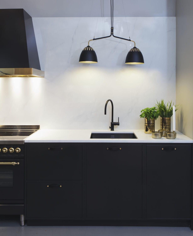gray kitchen sink estimator 大理石厨房台面 厨房 白色 灰色 tundra cosentino