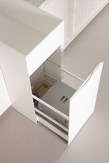 corian kitchen sinks porcelain 单槽厨房水槽 可丽耐 arkadia dica