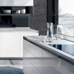 Kitchen Laminate Area Rugs Walmart 层压板厨房台面 厨房 Versatile Siematic