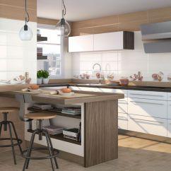 Ceramic Tiles For Kitchen Honest Reviews 浴室瓷砖 厨房 地面用 陶瓷 Rainbow Ape