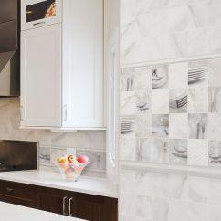 Bath And Kitchen In Stock Kitchens 室内瓷砖 浴室 厨房 地面用 Savoy Dual Gres