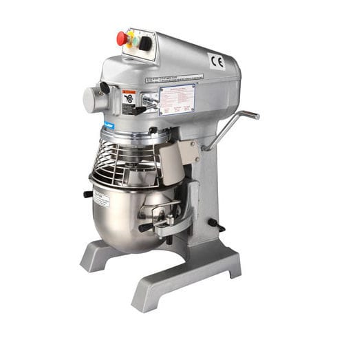 kitchen aid mixer attachments walls 行星混合搅拌机 sm 100 b smaky ab