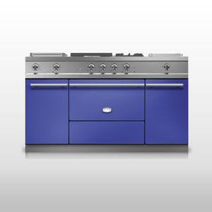 electric kitchen stove matte black faucet 燃气灶 电动 带设备 bussy modern lacanche 燃气厨房灶具