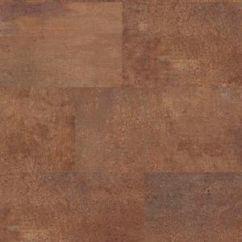 Kitchen Vinyl Floor Tiles Wooden Utensils 乙烯基地面 住宅 方砖 仿石 400 Stone Fairytale Pale