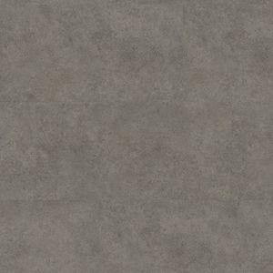 kitchen vinyl floor tiles outdoor kitchens images 乙烯基地面 住宅 方砖 仿石 400 stone fairytale pale
