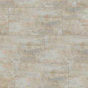 kitchen vinyl floor tiles outdoor kitchens pictures 乙烯基地面 住宅 方砖 仿石 400 stone fairytale pale 商业