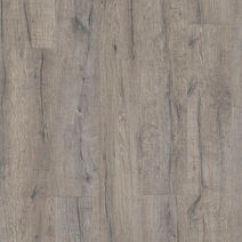 Kitchen Vinyl Floor Tiles Island Design 乙烯基地面 住宅 方砖 磨砂 Cream Travertin V2120 40046 Pergo 条形