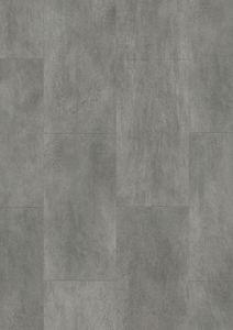 kitchen vinyl floor tiles restaurant flooring 乙烯基地面 住宅 方砖 磨砂 cream travertin v2120 40046 pergo