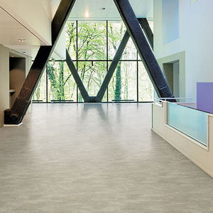 kitchen vinyl floor tiles wall signs 乙烯基地面 商业 卷式 光滑 polysafe apex polyflor 住宅