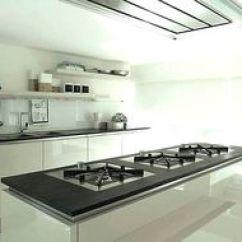Slate Kitchen Faucet Aid Dishwasher 板岩厨房产品信息 经销网络 建筑和设计产品制造商 Archiexpo 视频 现代风格厨房 板岩 磨砂 无把手