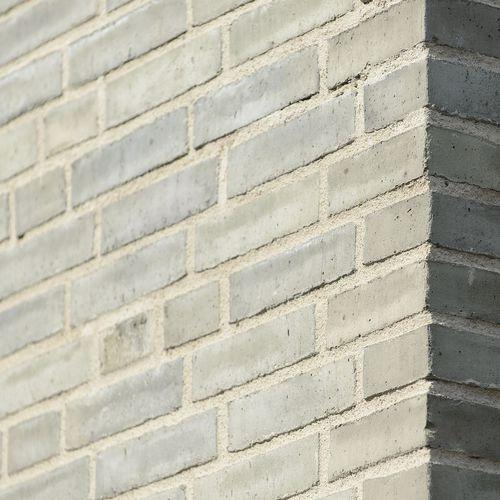實心磚 - 2.7.15 ROYAL SPRING - Egernsunder Ziegel GmbH - 用于外墻