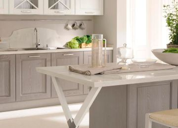 Cucine Lube Modello Veronica | Awesome Top Cucine Lube Images ...