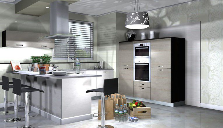 kitchen software kohler cast iron sink interior design for kitchens 3d winner