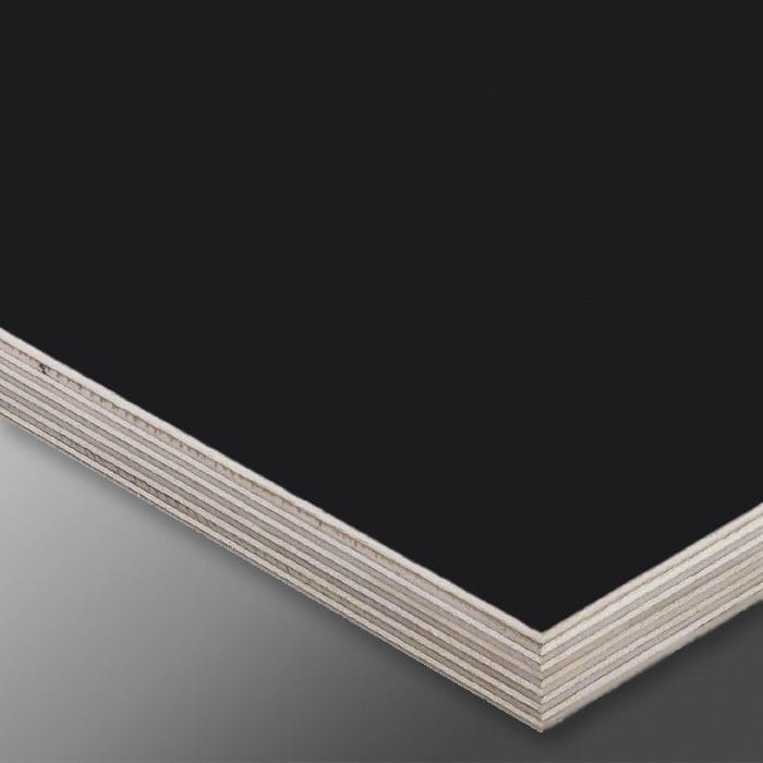 Phenolic Plywood Formwork