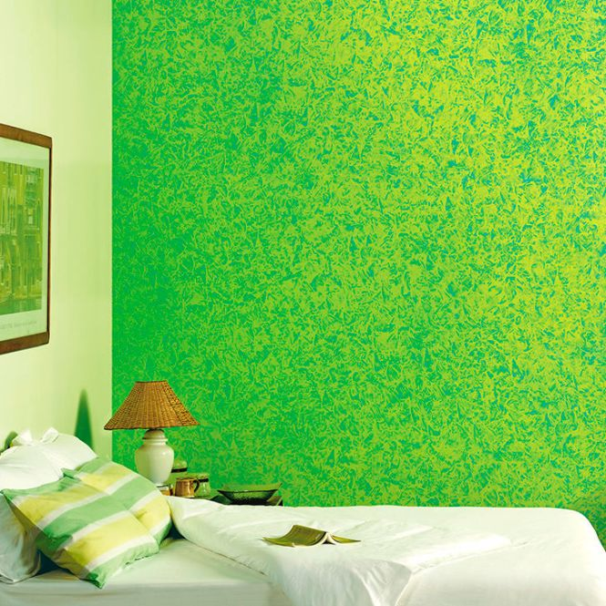 Home Design Living Room Wall Painting Designs Modern