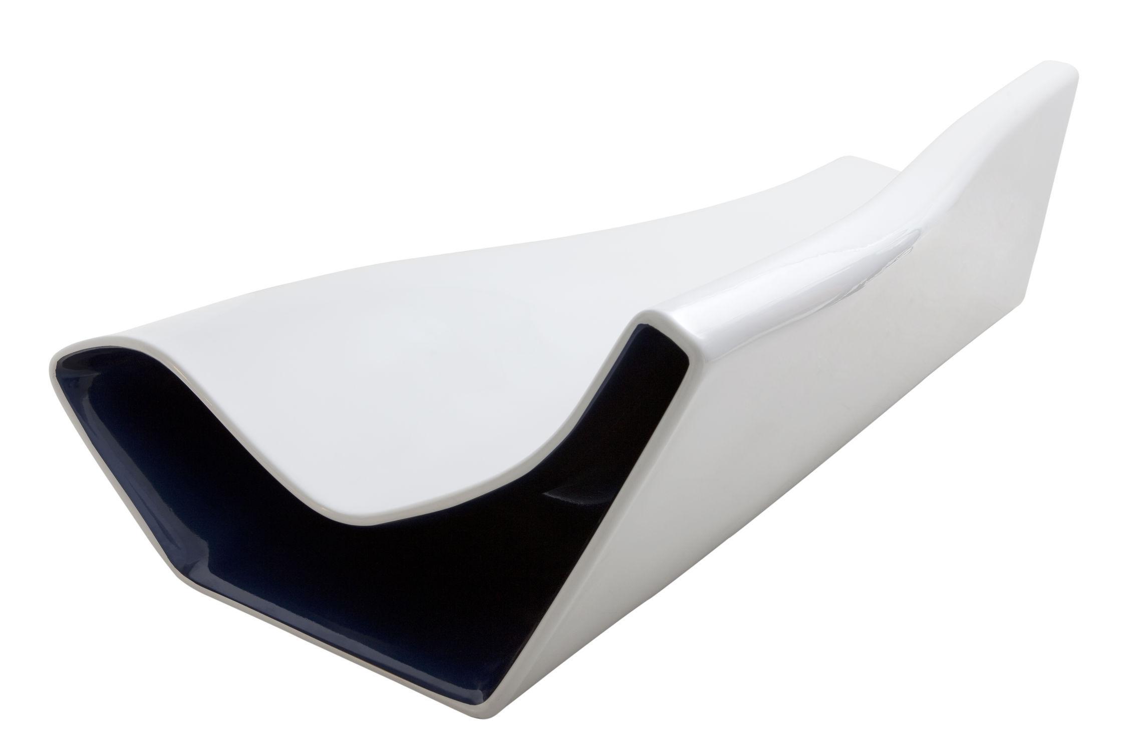 sofa rph muuto outline contemporary outdoor leather by fabio novembre a