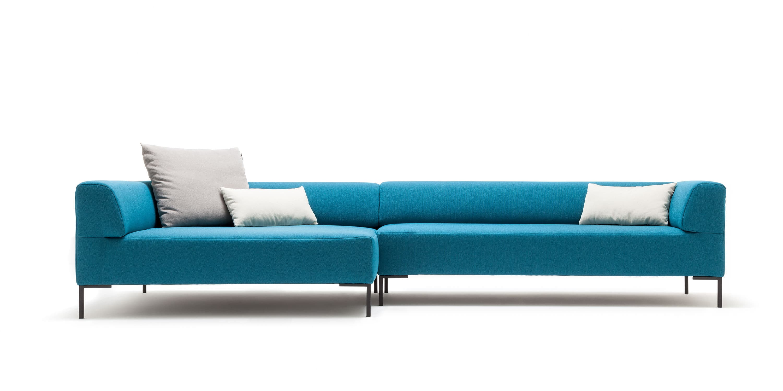 rolf benz freistil sofa no 180 chesterfield gumtree ni modular contemporary fabric 3 seater 185