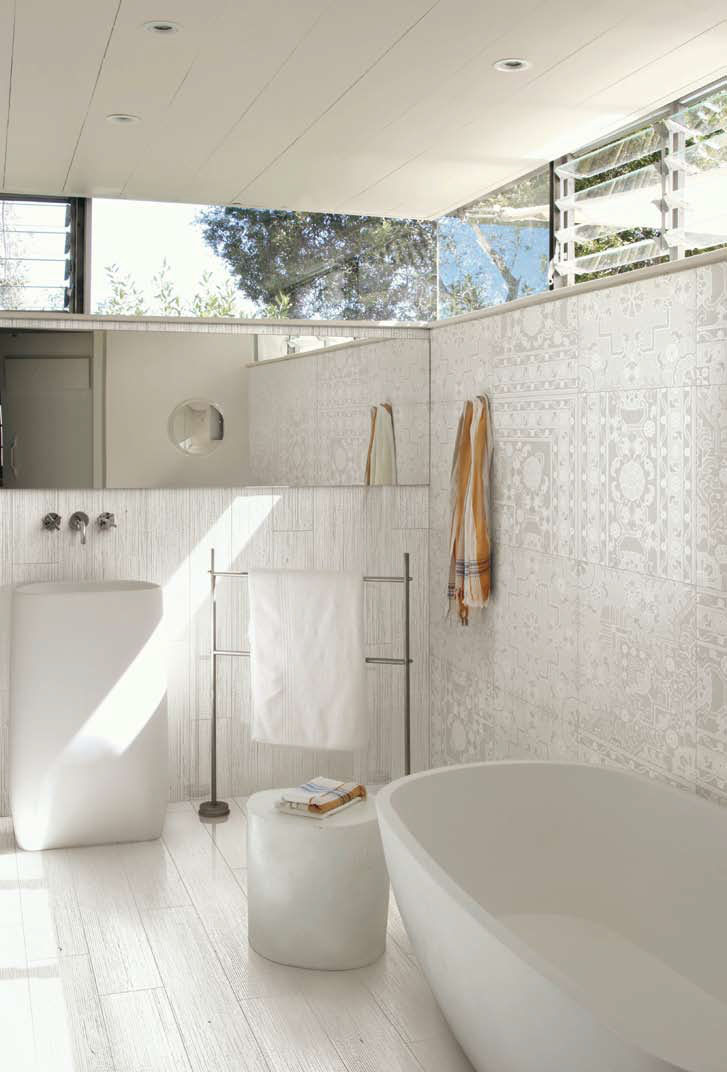 indoor tile dario 41zero42