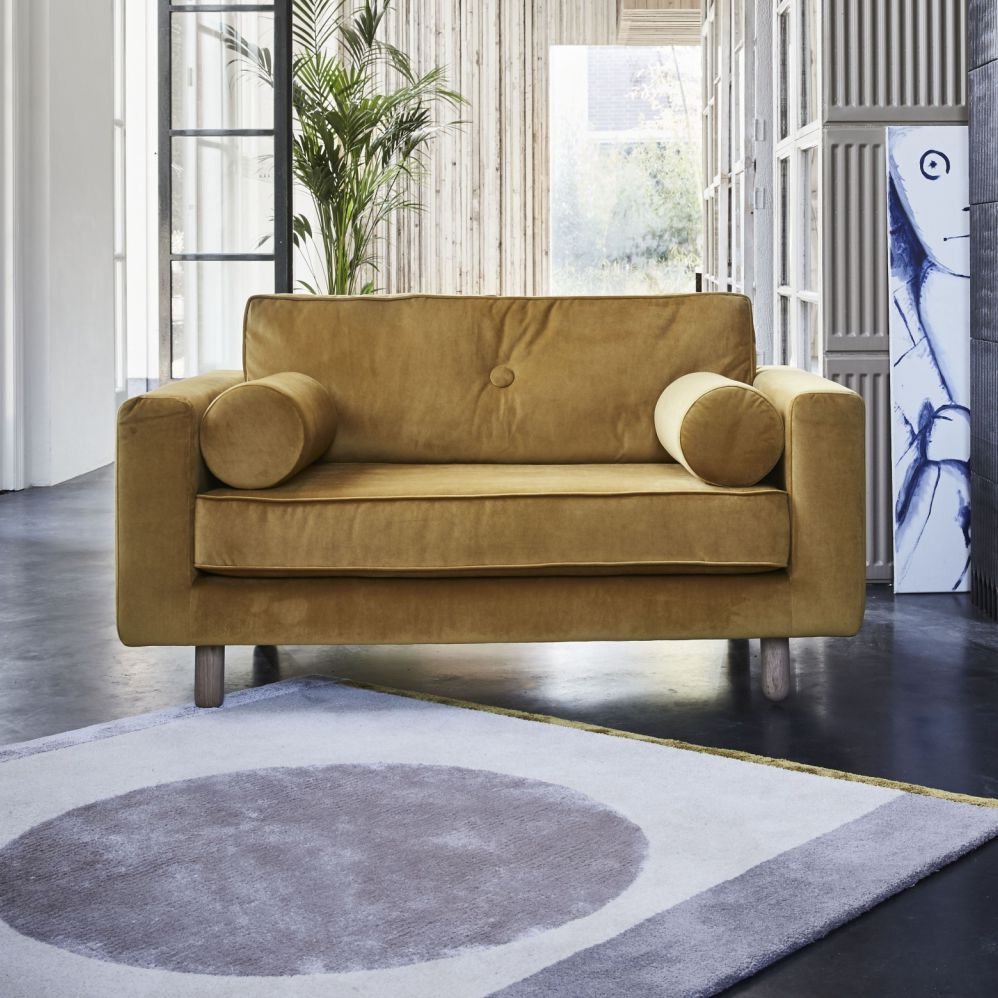 fest amsterdam sofa dunbar how to remove curry stain from leather contemporary fabric 2 person 3 seater avenue