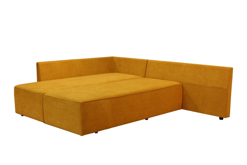corner sofa bed new york salvation army donation contemporary leather luonto furniture