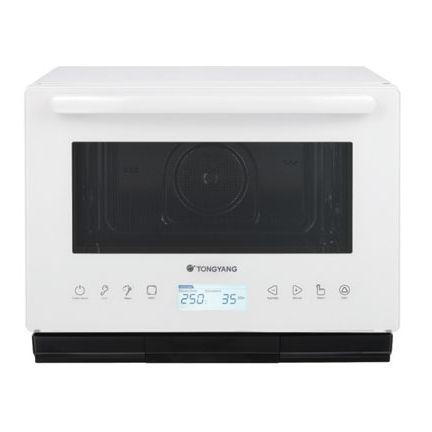 electric oven eon c330s tongyang