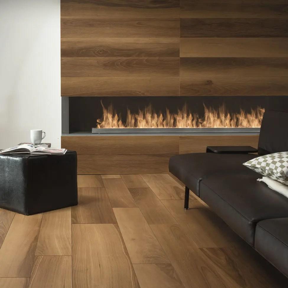 wood look tile life noce