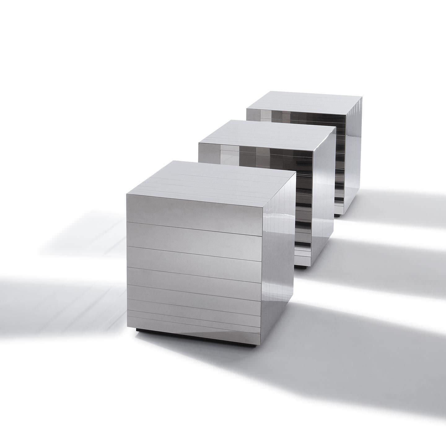 contemporary coffee table st 31 m