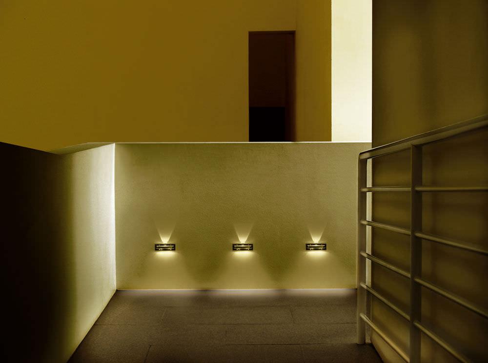 recessed floor light fixture stillens