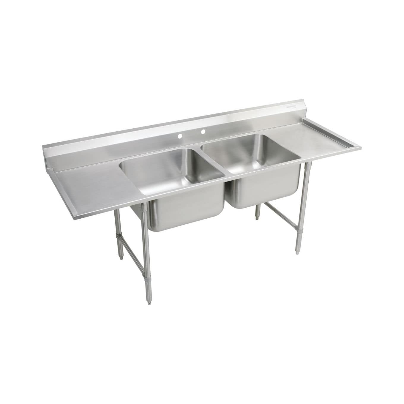 commercial kitchen sink hotels with full kitchens cabinet legs for wnsf8236lr