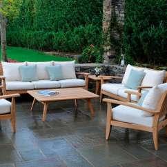 Kingsley Bate Amalfi Club Chair Dining Room Covers Christmas Traditional Coffee Table Teak Rectangular Garden Ipanema