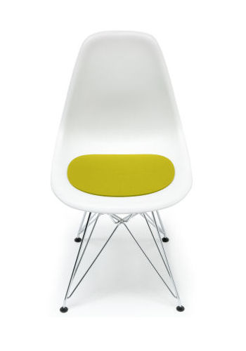 eames chair cushion human touch zero gravity parts hey sign