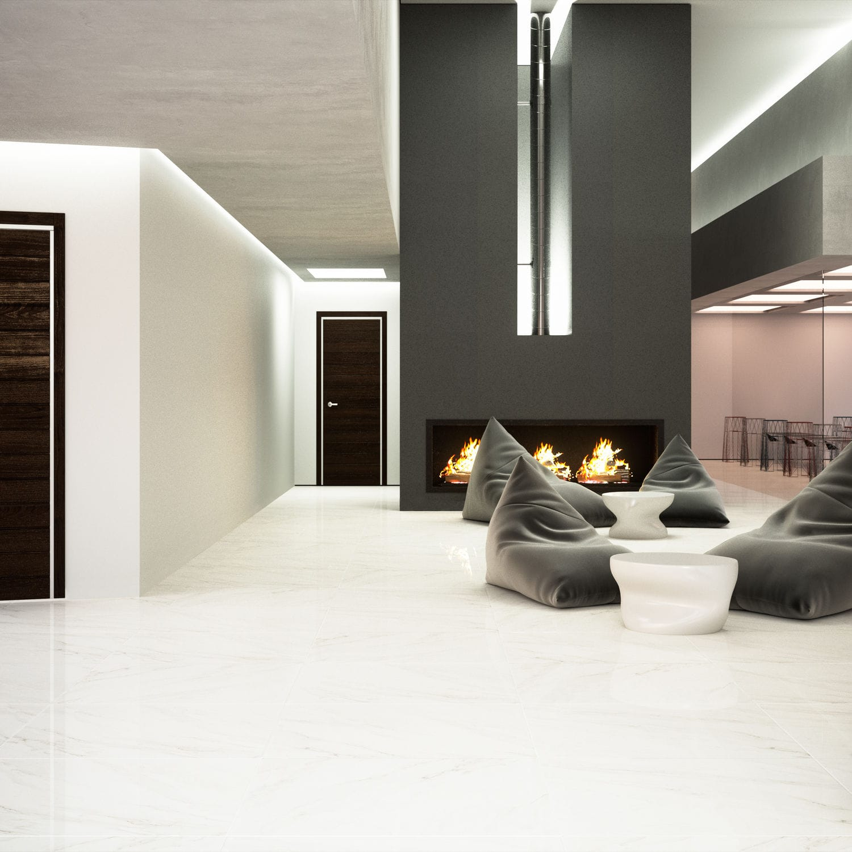 indoor tile hellas baldocer