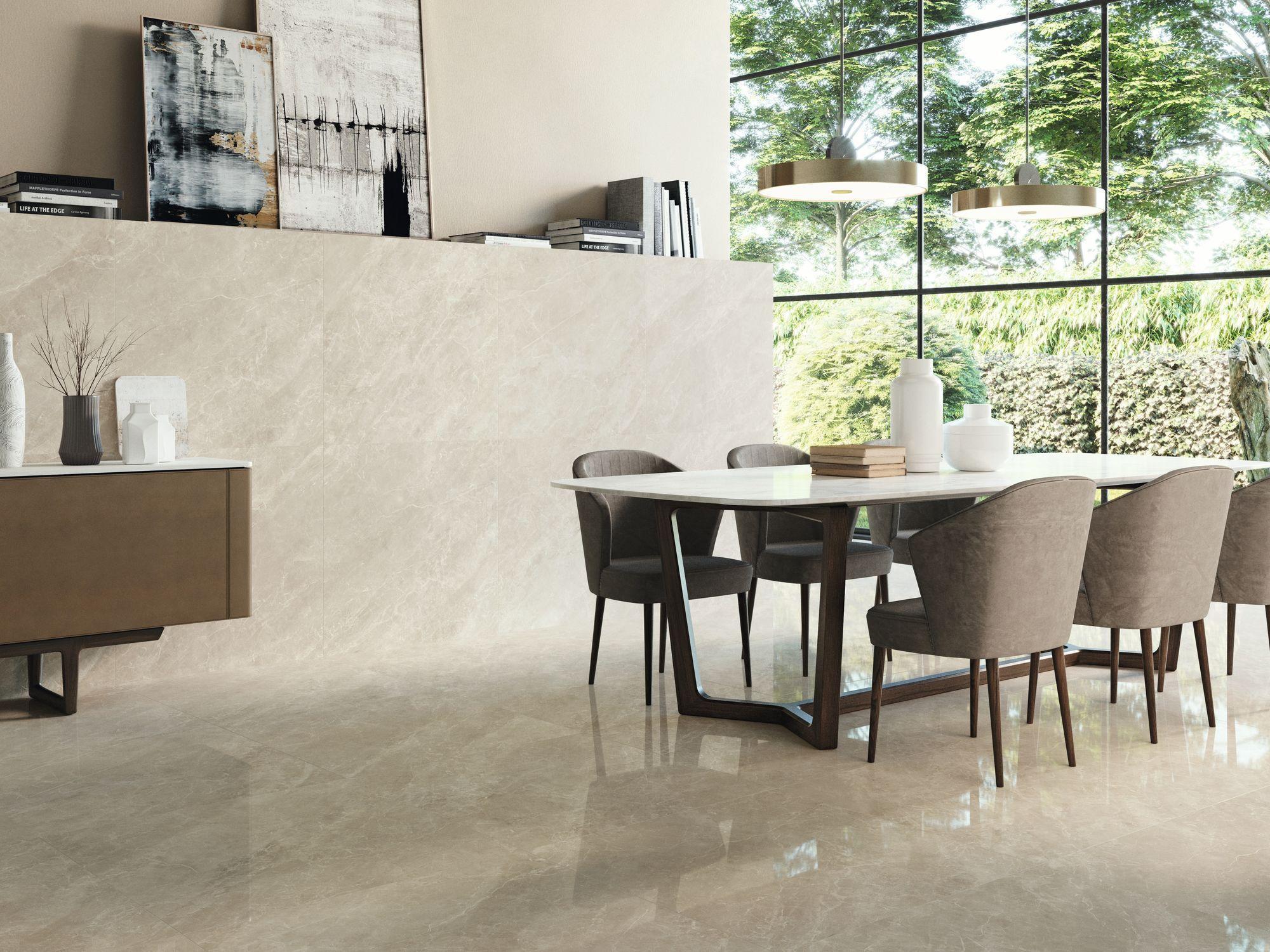 indoor tile balmoral natural