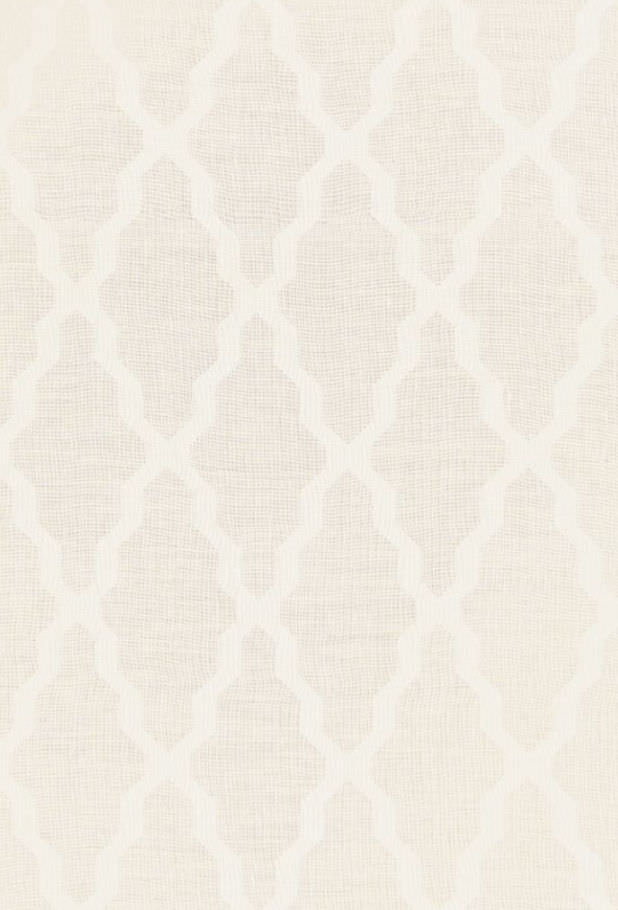 patterned sheer curtain fabric